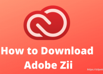 How to Download Adobe Zii